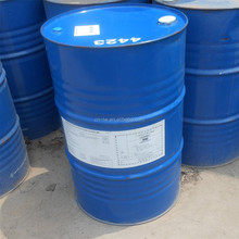 99.9% Industrial Grade Solvent EA Ethyl acetate