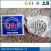 High quality Double row 1204 Self-aligning ball bearing slide NSK bearing
