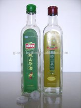 500ml olive oil bottles