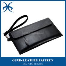 Wholesale classic simple brand women wallet, leather wallet women, genuine leather women wallet