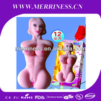 full silicone masturbator doll,Pocket Pussy Sex Products, Adult Sex Toys For Man xxxl women sex
