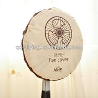 spun bonded non woven for fan cover and suit cover