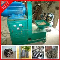 rice husk charcoal briquette machine charcoal making machine price008618337198727
