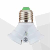 Преобразователь ламп HuaYu 2 /lot, E14 2 E14 , E27 2 E14, E27 2 E27 HY-ZHQ-1