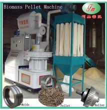 Automatic wood pellet mill ,wood pellet machine