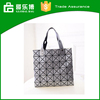 2015 Newest Fashion Ling plaid Lady Bags Shoulder Bag