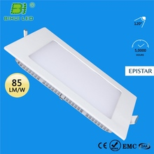 wide voltage 15w led ceiling lights mass wholesale outdoor use
