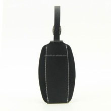thermal baggage tag for airlines baggage tag sticker