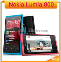 "4.3"" Original L u m ia 820 N o ki a Windows Phone 8 ROM 8GB Camera 8.0MP N o k ia 820 Freeshipping for vivi"