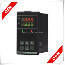 Factory Supply Digital Temperature Controller Thermostat 220v