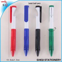 creative twisting beer opener pen