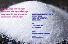raw sugar, sugar cane, beet sugar, brown sugar, white sugar, refined sugar, sugar icumsa 45 , sugar price per ton, coconut su