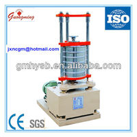 2013 Electronic Flour Virbrating Sieve Shaker Alibaba China For Sale
