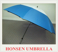 windproof 27inches* 8 ribs eiffel tower wet appearing umbrella Honsen