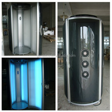 Vertical tanning bed for home use LK-220