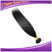 Top grade virgin hair closure piece indian water kinky twist marley braid hair