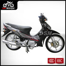110cc cub motorcycle price of motorcycle in china