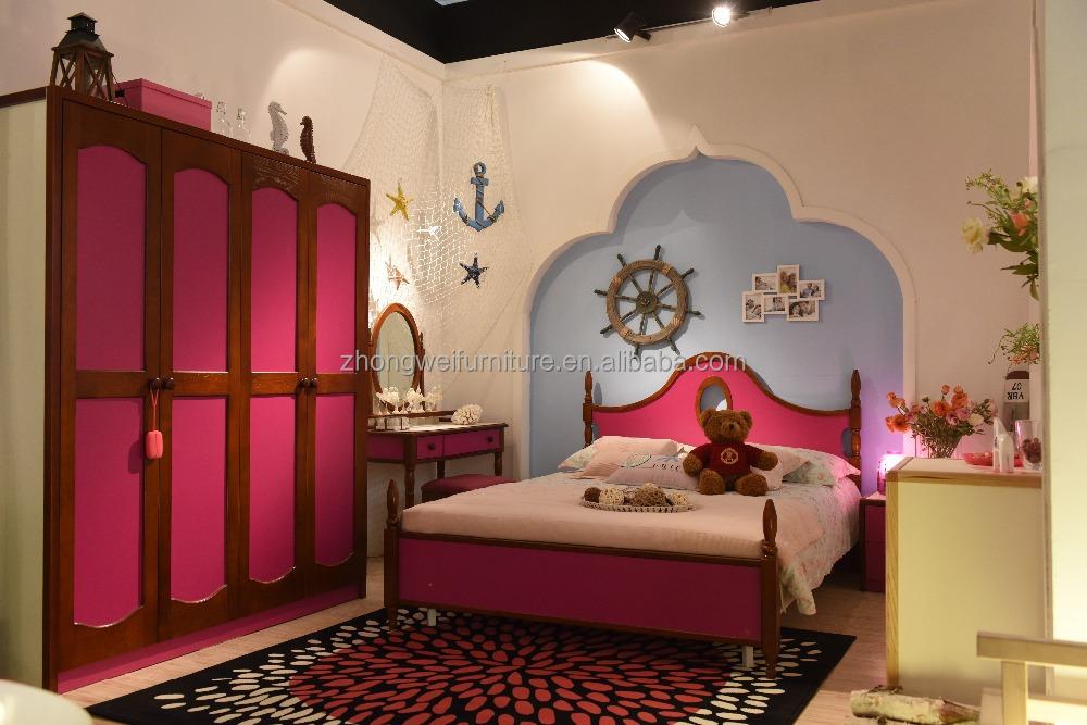 Royal Luxury Dubai Bedroom Furniture For Dubai Furniture