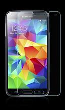 The Newest Original For Samsung Galaxy Note 4 32 GB, 3 GB RAM-ORIGINAL-BRANDE NEW-UNLOCKED