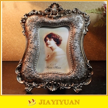 Wedding decoration Resin 4x6 Picture frames/Photo Frames