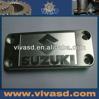 suzuki motorcycle spare part