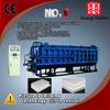 High Quality eps foam board cutting machine