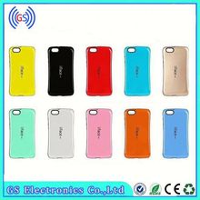 For Samsung Galaxy Ace4 G313h Case Korea Design iFace Case Factory Wholesale Price Stock Available