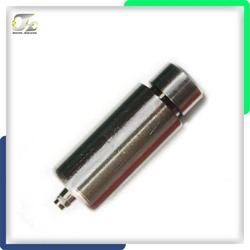 Dongguan Custom cnc metal turning parts CNC precision machining