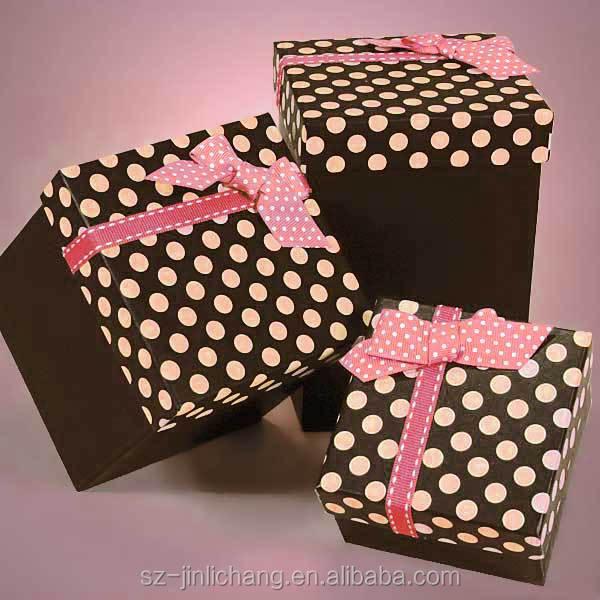 11-23 paper box7-JLC (2)
