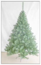 Unique Artificial Christmas Trees/2014 Hot Sale !Artificial Flocked Christmas Trees FOR Holiday Living Decoration