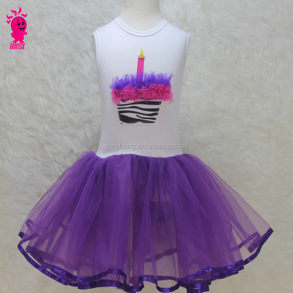 For girls tutus, we have infant, baby, halter top, basic ballet, adults and older girls, ribbon lined and so much more! We have several categories that you can choose from. We have hundreds of styles and colors of cheap ballet skirts.
