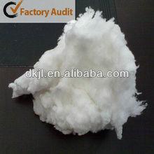 Vender que sopla/movimientos de balanceo de cerámica de fibra a granel