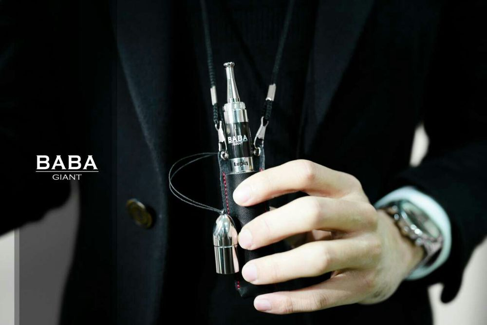 Electronic cigarette how much