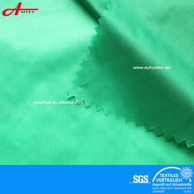 100% nylon microfiber transparent waterproof fabric for umbrella fabric