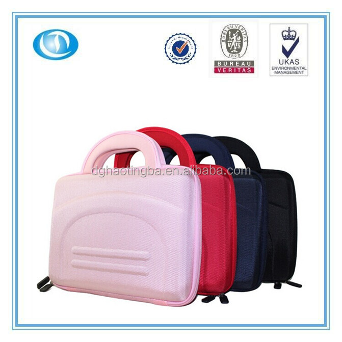 14 inch hard case for laptop case /bag/box/pouch/sleeve