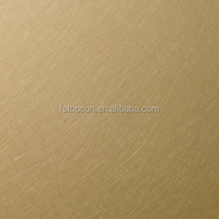 vibration 304 color 3mm stainless steel metal strip stainless steel plate per kg/ ton price