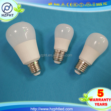 high efficiency dimmer 2014 new ,e27, led light high lumen led bulb light