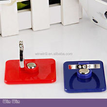360 Degree Revolving ring phone holder