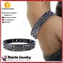 12 Years Experience Wholesale african handmade woven bracelet