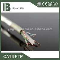 China manufacturer fire resistant lan cable supplier 15 years experience