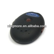 hot sell mini gps personal tracker child/personal gps tracker with B/C button and SOS communication
