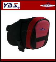bicycle bag,Bike Front Bag,bicycle tool bag