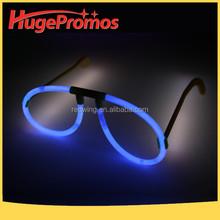 Light shining glowing party Glow Neon Sticks Glasses