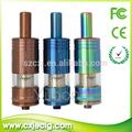 original rebuildable atomizador nebulizador v4/nebulizador v4.1/nebulizador v5/mini generador de niebla para ecig mecánica mod