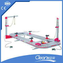 factory price automotive chassis straightening bench-H-501