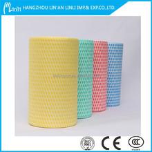 spunbonded polypropylene nonwoven fabric fabric meltblown nonwoven fabric nonwoven sms fabric