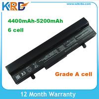 AL31-1005 Laptop Battery for Asus Eee PC 1001HA 1001P 1005H 1005HA 1005PE AL32-1005