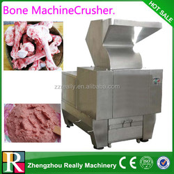 Stainless Steel Animal Bone Mill
