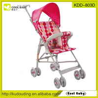 Removable canopy baby stroller fabric,multi-function baby stroller,baby stroller baby pram