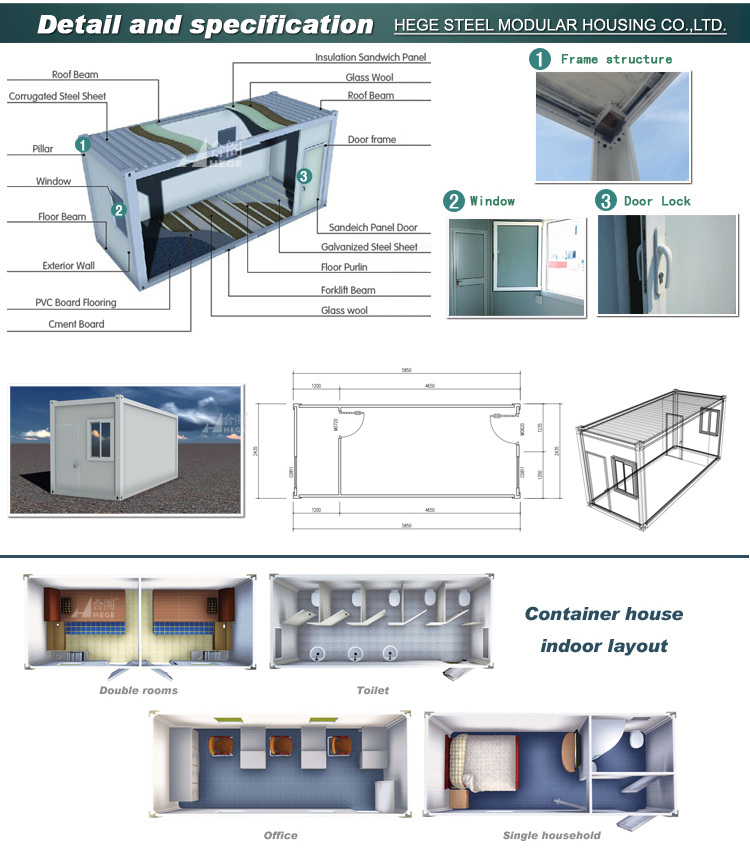detail and specification.jpg